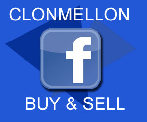 clonmellon buy and sell