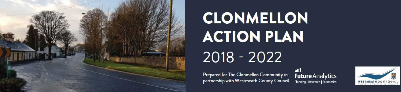 clonmellon action plan 2