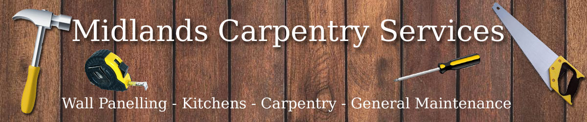 midland carpentry