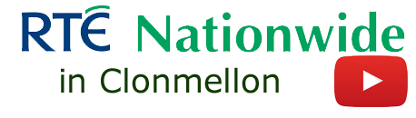 nationwide in clonmellon
