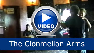 clonmellon arms video